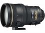Объектив Nikon Nikkor AF-S 200mm f/2G IF-ED VR II