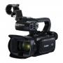 Цифровая видеокамера Canon XA15