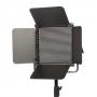 Панель Falcon Eyes FlatLight 100 LED Bi-color светодиодная 27701