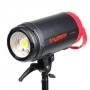Импульсный осветитель Falcon Eyes Sprinter LED 300BW 27805