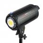 Светодиодный осветитель Falcon Eyes Studio LED COB120 BW 5600K 27499