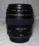 Объектив Canon EF 100 f/2.0 USM б/у