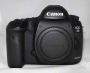 Фотоаппарат Canon EOS 5D Mark III body б/у.
