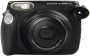 Фотоаппарат FujiFilm Instax 210