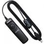 Пульт Nikon MC-DC2 для D90