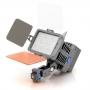 Свет накамерный AcmePower AP-L-5008