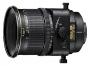 Объектив Nikon Nikkor PC-E 45 f/2.8D ED Micro