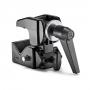 """Зажим VR Manfrotto M035VR Clamp с адаптером 3/8""""-5/8"""" Ф13-55мм до 5кг"""