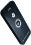 Пульт Flama FL-P (Pentax Remote Control F) для K200D, *ist SLR и