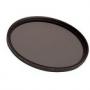 Фильтр нейтрально-серый Fujimi Vari-ND ND2-ND400 77mm