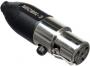 Адаптер (переходник) для микрофона Rode Micon-3
