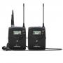 Микрофонная радиосистема Sennheiser EW 112P G4-A