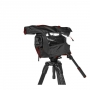 Дождевой чехол Manfrotto MB PL-CRC-14 Video Raincover