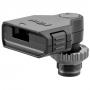 Переходник Nikon WR-A10