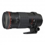 Объектив Canon EF 180 f/3.5 L macro USM