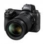 Фотоаппарат Nikon Z6 kit Z 24-70 f/4 S
