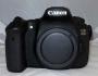 Фотоаппарат Canon EOS 60D body б/у