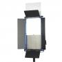 Панель GreenBean UltraPanel II 1092 LED светодиодная 5500K 27080