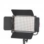 Панель Falcon Eyes FlatLight 900 LED светодиодная 25545