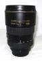 Объектив Nikon Nikkor AF-S 17-55 f/2.8G IF-ED DX б/у.