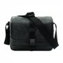 Сумка Canon SB140 наплечная / Bag Shoulder CB-SB140