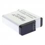 Аккумулятор Relato AHDBT-501 1220mAh для GoPro