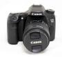Фотоаппарат Canon EOS 70D kit 18-55 IS STM б/у