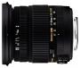 Объектив Sigma (Nikon) 17-50mm f/2.8 EX DC OS HSM