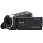 Цифровая видеокамера Sony HDR-CX405