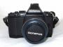 Фотоаппарат Olympus OM-D E-M5 kit 14-42 II R б/у