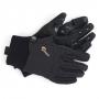 Перчатки фотографа Lowepro ProTactic Photo Glove L/M/S/XL