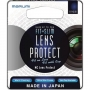 Фильтр защитный Marumi FIT+SLIM MC Lens Protect 40.5mm