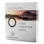 Lee Filters Адаптерное кольцо 82 mm
