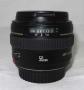 Объектив Canon EF 50 f/1,4 USM б/у