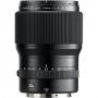 Объектив Fujifilm GF 110mm f/2 R LM WR