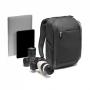 Рюкзак Manfrotto MB MA2-BP-H Advanced2 Hybrid Backpack M