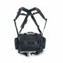 Система ремней Lowepro Backpack Harnes