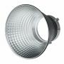 Рефлектор Godox RFT-19 Pro для LED осветителей 27936