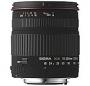 Объектив Sigma (Nikon) AF 18-200 MM F/3.5-6.3 DC