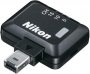 Пульт Nikon WR-R10 (приемопередатчик)