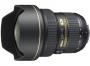 Объектив Nikon Nikkor AF-S 14-24 f/2.8G ED
