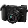 Фотоаппарат Panasonic DC-GX9 Kit 14-42mm F3.5-5.6 II ASPH. MEGA O.I.S