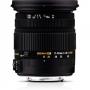 Объектив Sigma (Canon) 17-50mm f/2.8 EX DC OS HSM
