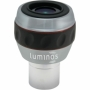 "Celestron Окуляр Luminos 15 мм 1,25"" 93432"