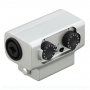 Zoom EXH-6 Блок-насадка с двумя доп. XLR-входами для H-6