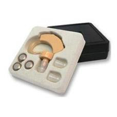 Слуховой аппарат Bradex KZ 0215