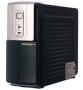 UPS Ippon Back Office 400 Black