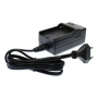 Зарядное устройство Relato CH-P1640/ Mod04/ для GoPro AHDBT-401