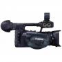 Цифровая видеокамера Canon XF205