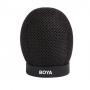 Ветрозащита Boya BY-T50 для BY-VM01, AKG C451 B, C480 B/CK61, 62, 63,